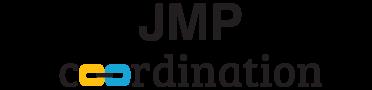 JMP Coordination à Montauban (82)