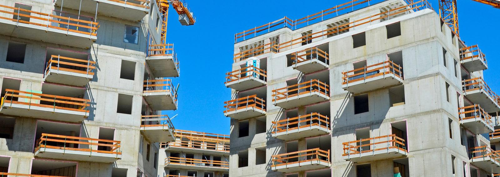 Coordonnateur SPS prévenir les risques chantier et entreprises construction batiment JMP Coordination